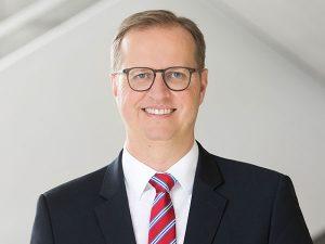 LADW Mitglied Dr. Jörg Stratmann - Mahle