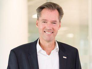 LADW Mitglied Markus Heyn - Bosch
