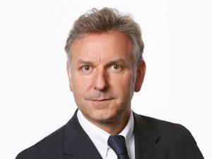 LADW Mitglied Stefan E. Buchner - Daimler