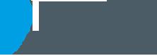 Logo Bundesverband der Deutschen Industrie e.V.