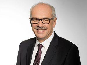 LADW Mitglied Wilhelm Rehm - ZF