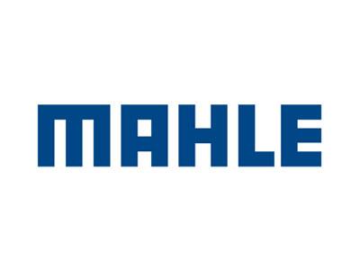 Logo Mahle