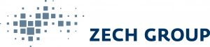 Zech Group Logo