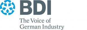 BDI Logo EN