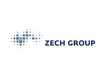 Logo Zech