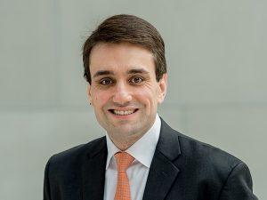 LADW Geschäftsführer Rafael Haddad