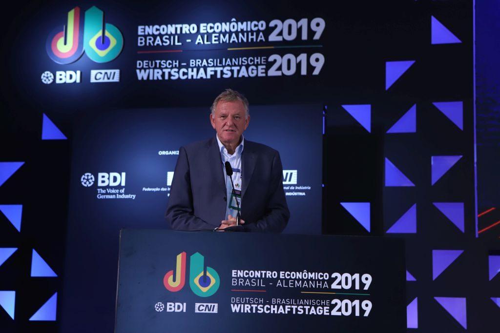 DBWT 2019 Andreas Renschler
