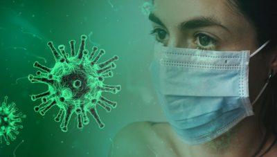 coronavirus-facemask