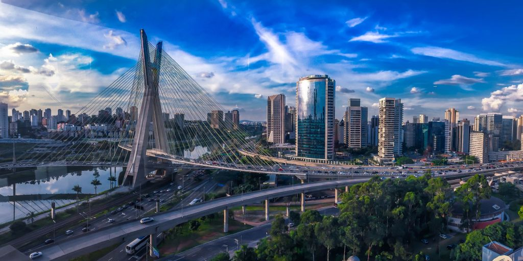 Sao_Paulo_Brazil