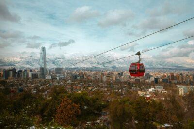 Santiago_de_Chile_cablecar