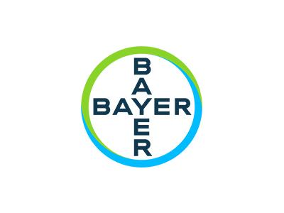 logo-bayer-002