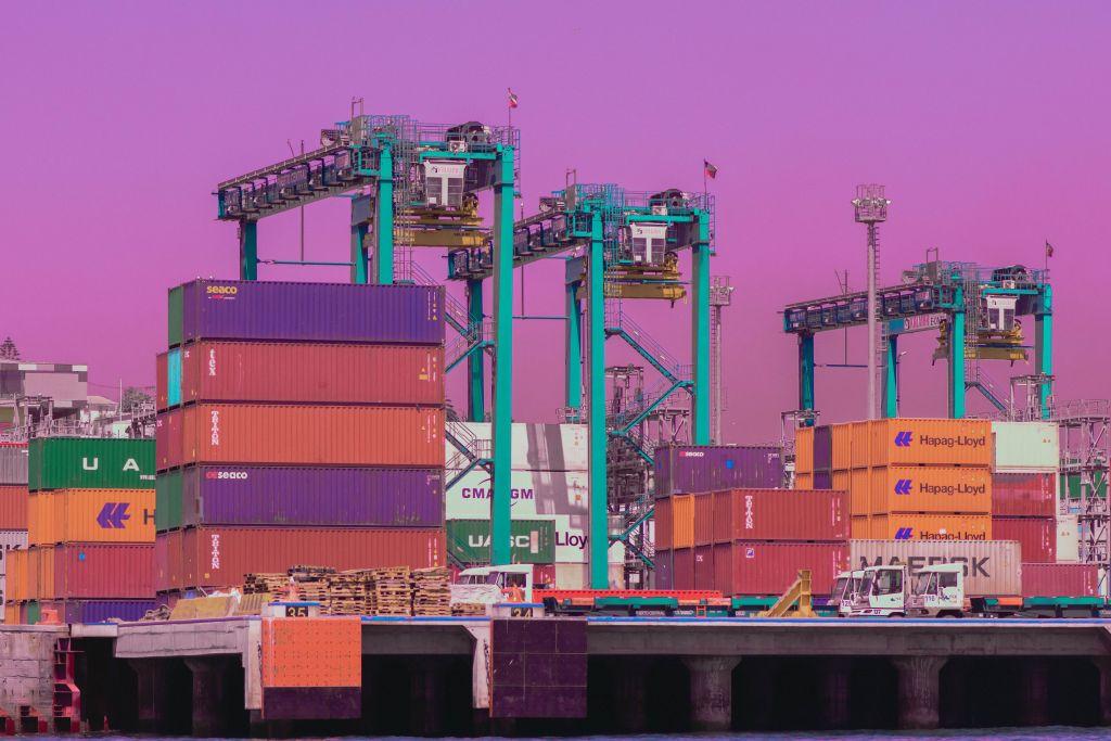 Port_San_Antonio_Chile