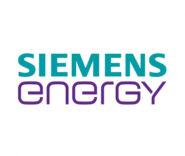Siemens Energy AG Logo