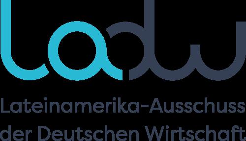 Lateinamerika-Ausschuss der Deutschen Wirtschaft